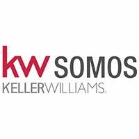 logótipo da KW SOMOS