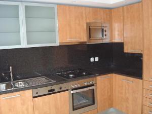 Fotografia de Apartamento T2 94.600€