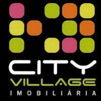 logótipo da Cityvillage