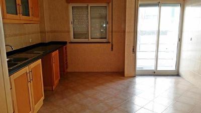 Fotografia de Apartamento T2 77.500€