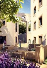Fotografia de Apartamento T1 1.222.000€