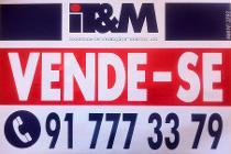 Administrador - Administrador - IT&M® activos imobiliarios Real Estate Broker (grupo AB Imobiliária AMI – 9431)
