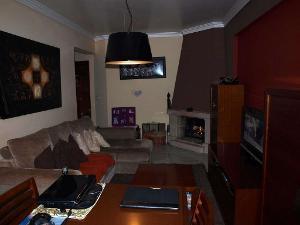 Fotografia de Apartamento T2 94.500€