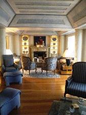 Fotografia de Apartamento T5 1.250.000€