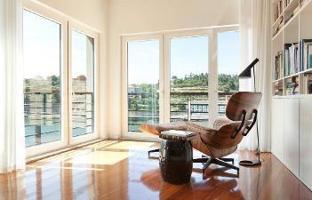 Fotografia de Apartamento T4 1.044.700€ | 3.482€/mês