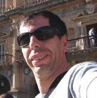 Paulo Silva - Técnico - Caixatec