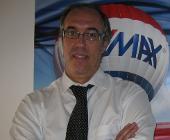 Daniel Ribeiro - Consultor Imobiliário - REMAX GO