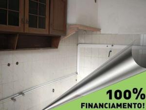 Fotografia de Apartamento T0 29.000€