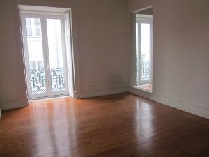 Fotografia de Apartamento T3 895.000€