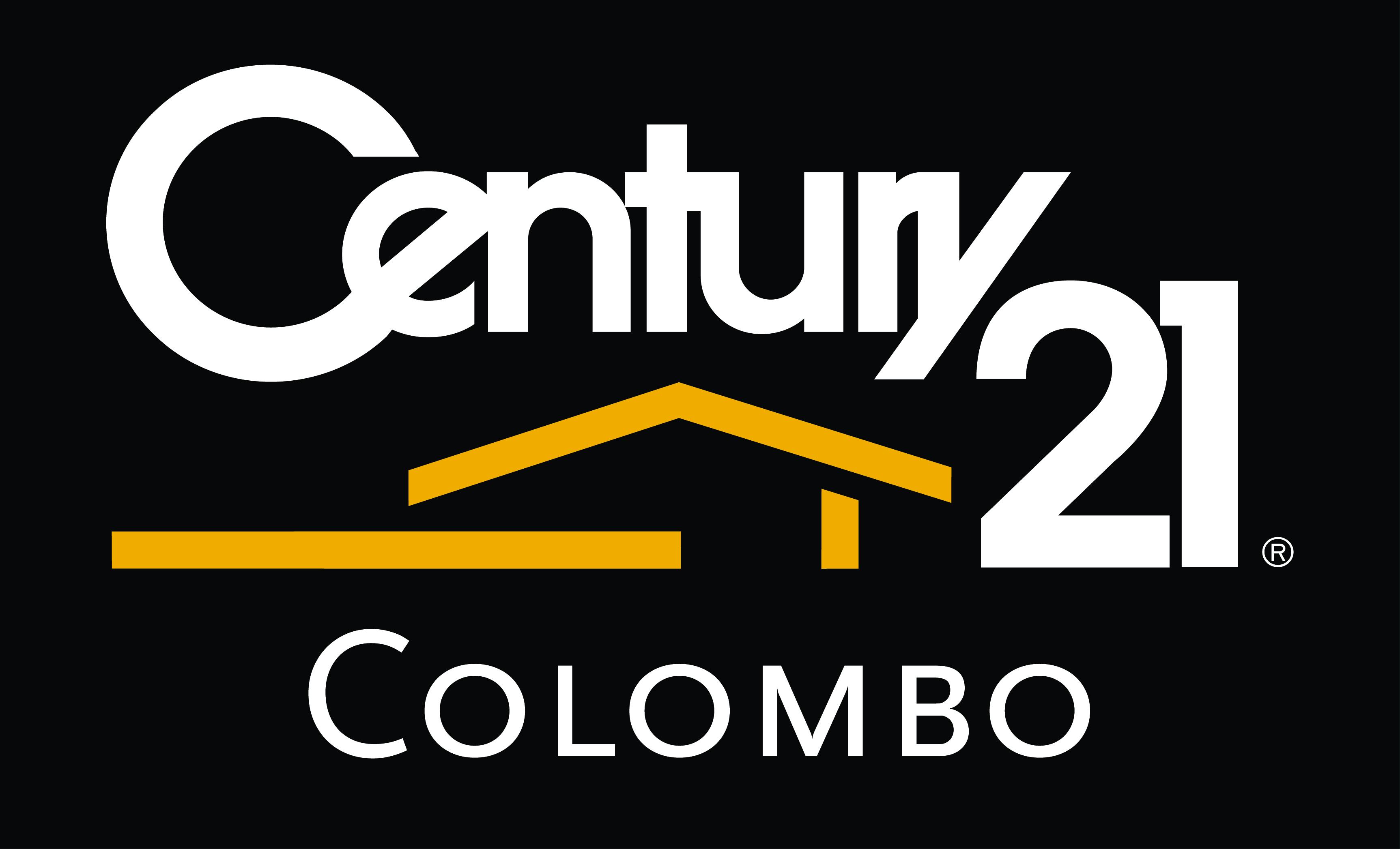 Nuno Almeida - Gerente - Century 21 Colombo