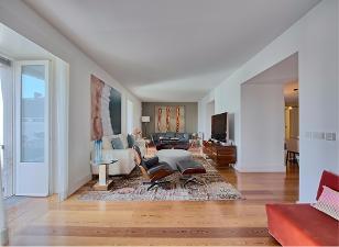 Fotografia de Apartamento T3 1.480.000€