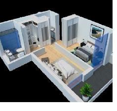 Fotografia de Apartamento T4 375.000€