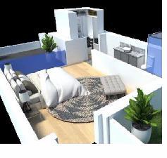 Fotografia de Apartamento T5 575.000€