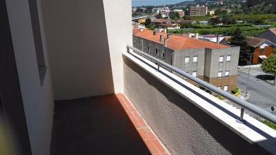 Fotografia de Apartamento T1 54.000€