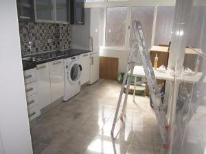 Fotografia de Apartamento T2 59.500€