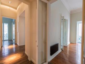 Fotografia de Apartamento T3 795.000€