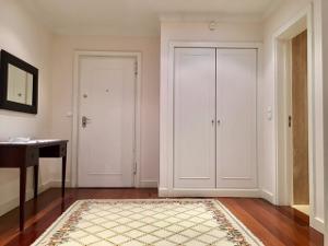 Fotografia de Apartamento T3 1.900€/mês