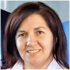 Lia Silva - Administrador - Casaveiro