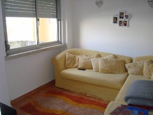 Fotografia de Apartamento T0 53.920€