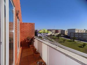 Fotografia de Apartamento T3 180.000€