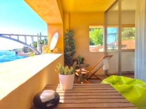 Fotografia de Apartamento T3 2.950€/mês