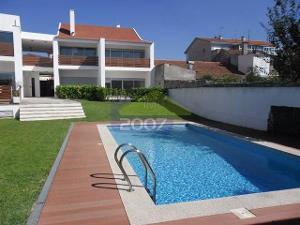 Fotografia de Apartamento T3 184.100€