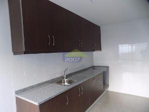 Fotografia de Apartamento T3 77.500€