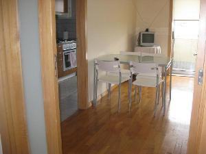 Fotografia de Apartamento T1 600€/mês