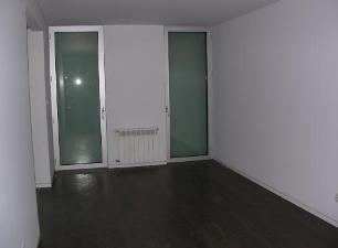 Fotografia de Apartamento T1 260.000€