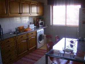Fotografia de Apartamento T2 80.000€