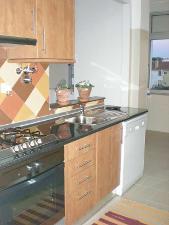 Fotografia de Apartamento T2 96.000€