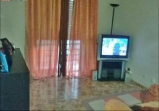 Fotografia de Apartamento T1 83.150€