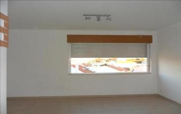 Fotografia de Apartamento T1 36.000€