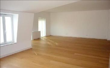 Fotografia de Apartamento T3 2.033.000€