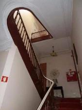 Fotografia de Apartamento T0 150.000€