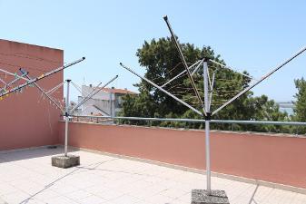 Fotografia de Apartamento T1 69.000€