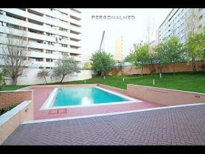 Fotografia de Apartamento T1 229.000€