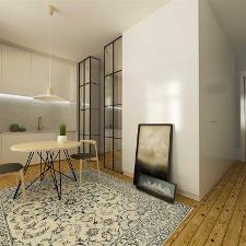 Fotografia de Apartamento T0 105.000€