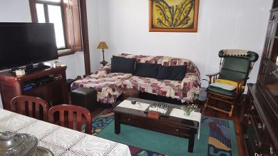 Fotografia de Apartamento T3 320.000€
