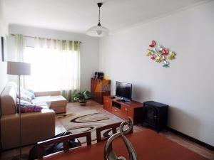 Fotografia de Apartamento T1 76.000€