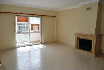 Fotografia de Apartamento T2 99.500€