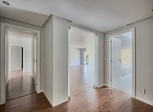 Fotografia de Apartamento T4 1.750.000€