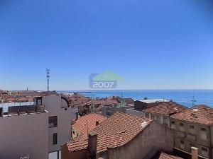 Fotografia de Apartamento T1 190.000€