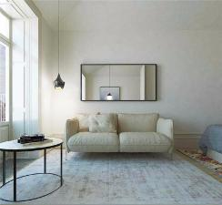 Fotografia de Apartamento T0 95.000€