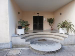Fotografia de Apartamento T2 60.000€