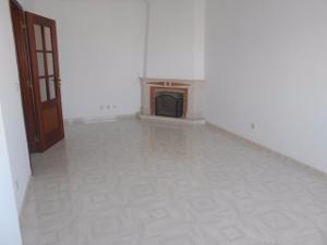 Fotografia de Apartamento T2 82.000€