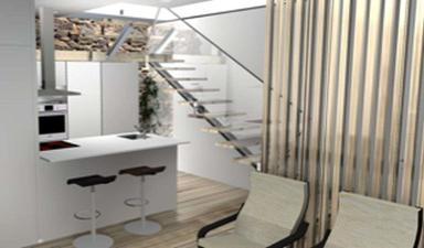 Fotografia de Apartamento T3 294.900€
