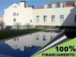 Fotografia de Apartamento T2 700.000€