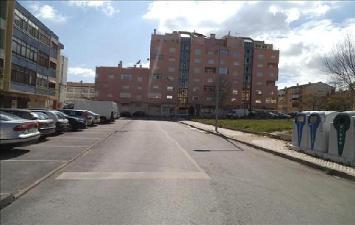 Fotografia de Apartamento T2 47.000€