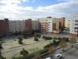 Fotografia de Apartamento T1 49.900€